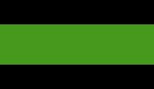 Le Matelas Vert