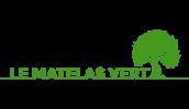 matelas-vert